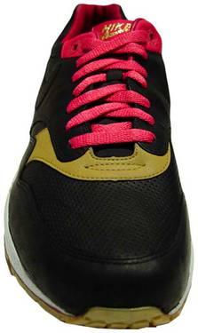 4a4b93c049 Air Max 1 'Kid Robot' - Nike - 311745 001   GOAT