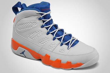 best website 22d1a d52a4 Air Jordan 9 Retro  Fontay Montana