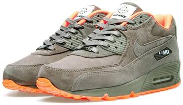 release date: 59081 ace28 Air Max 90 Milano QS  Milan