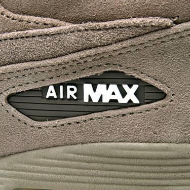 release date: 0d70c 74cfb Air Max 90 Milano QS  Milan