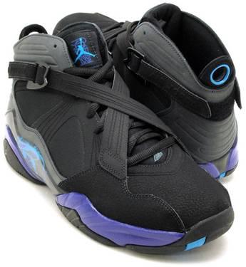 promo code 0e367 6de2d Air Jordan 8.0 'Aqua'