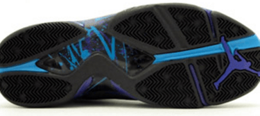 76d1459de17 Air Jordan 8.0 'Aqua' - Air Jordan - 467807 009 | GOAT