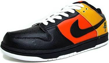 low priced a1f45 b7e00 Dunk Low Pro SB Raygun