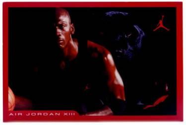 027c37c2bbe09a Air Jordan 13 Retro  Flint  2005 - Air Jordan - 310004 441