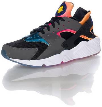 efdbeb0c24997 Air Huarache Run SD  Rainbow  - Nike - 724764 005