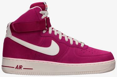 low priced d370c 5359f Air Force 1 High 07  Blazer Pack . Nike