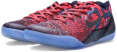 bb1a083db8 Kobe 9 Em Premium  Philippines  - Nike - 669630 604