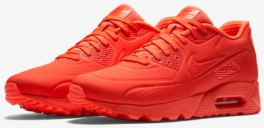 best website da677 08476 Air Max 90 Ultra Moire  Bright Crimson . Nike