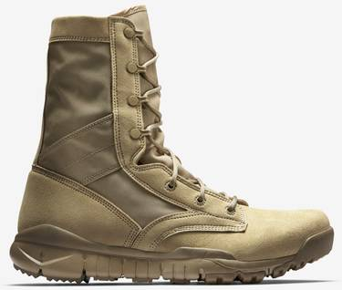 9ee6f99e891 nike special field boot