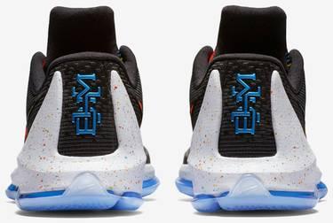 c12e9d0e2192 KD 8  BHM  - Nike - 824420 090