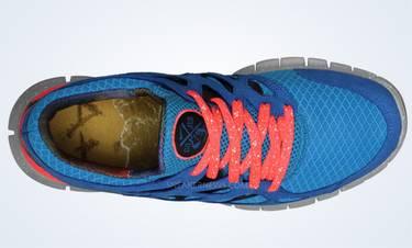 e6579c57d70 Free Run+ 2 DB  Doernbecher  - Nike - 578363 446