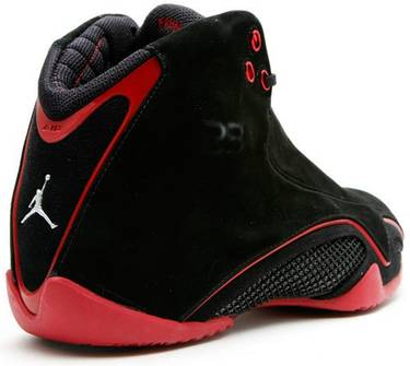 low priced 80327 00aa1 Air Jordan 21 Retro  Countdown Pack
