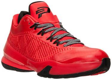 on sale eb39f 4725f Jordan CP3.VIII. Air Jordan