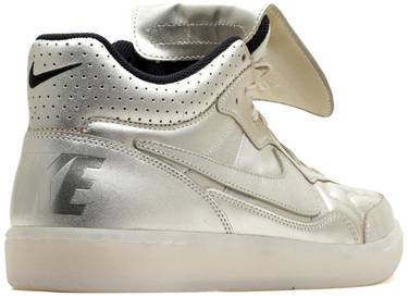 new concept 8cde2 833dc Nsw Tiempo 94 Mid Hp Qs 'Trophy Pack' - Nike - 667544 200 | GOAT
