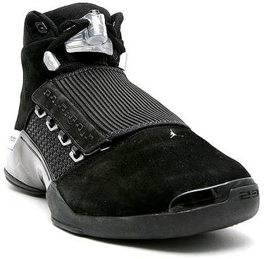 31c7b1c32b88 Air Jordan 17 Retro  Countdown Pack  - Air Jordan - 322721 001