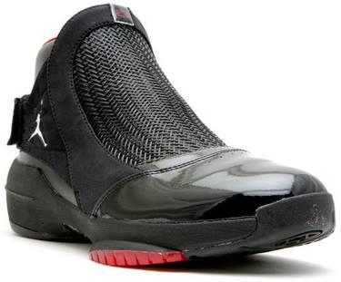 site réputé d02f4 e8230 Air Jordan 19 Retro 'Countdown Pack'