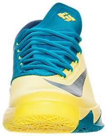 0f5ab5ec6b72 KD 6  Seat Pleasant  - Nike - 599424 700