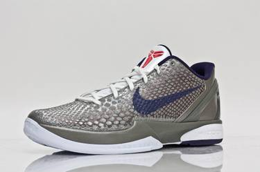 save off 844df a4d4d Zoom Kobe 6  China