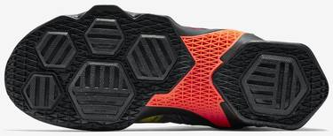 purchase cheap 4acf2 eb6a0 LeBron 13  Akronite