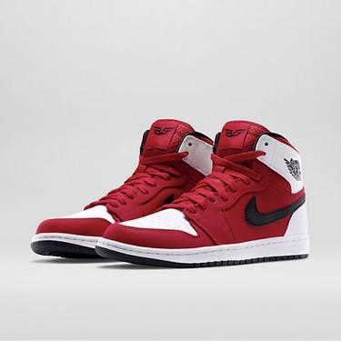 online retailer bd6f0 98135 Air Jordan 1 Retro High 'Blake Griffin'
