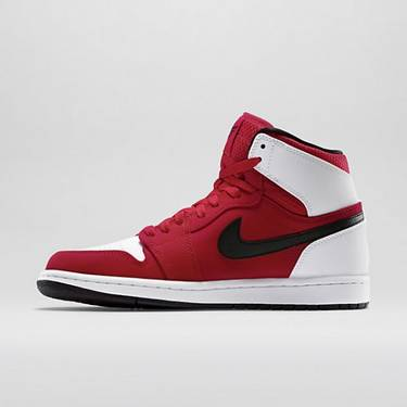 e1c8593ee7b Air Jordan 1 Retro High 'Blake Griffin' - Air Jordan - 332550 601 | GOAT
