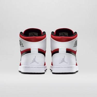 67ad282de518 Air Jordan 1 Retro High  Blake Griffin  - Air Jordan - 332550 601
