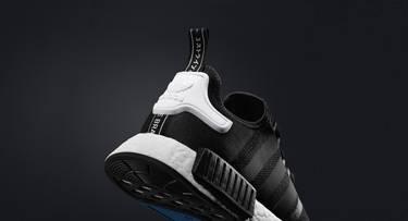 156dd01e5979 NMD Runner  Tokyo  - adidas - S79162