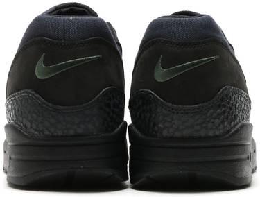 bbb4ebe1c1 Air Max 1 PRM 'Bonsai' - Nike - 512033 030 | GOAT