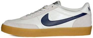 brand new 0dcf7 97bcf Killshot 2 'Midnight Navy' - Nike - 432997 107 | GOAT