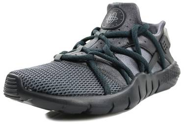 7ff69fa398a2 Huarache NM  Dark Grey  - Nike - 705159 005