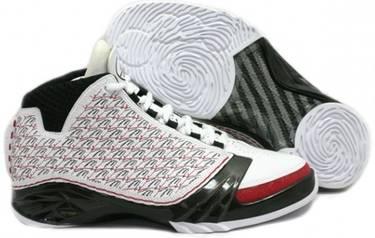 0dd01cc5458f Air Jordan 23  All-Star  - Air Jordan - 318376 101