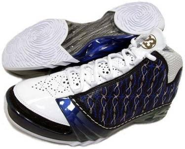 wholesale dealer a9315 361cf Air Jordan 23  Motor Sports