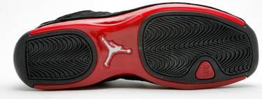 big sale 94033 ab3a9 Air Jordan 18 Retro  Countdown Pack