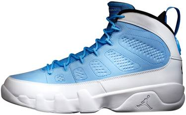 super popular 56601 ae700 Air Jordan 9 Retro  For The Love Of The Game