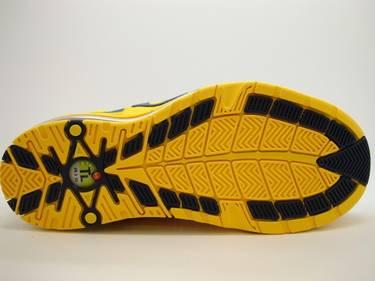 uk availability 6062f a4538 Air Max Pillar. Nike