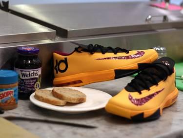 09d7fb898fe KD 6  Peanut Butter Jelly  - Nike - 599424 801