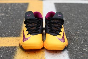 89b173847902 KD 6  Peanut Butter Jelly  - Nike - 599424 801