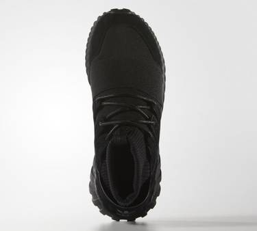 e28008ba053a Tubular Doom  Blackout  - adidas - S74794