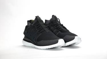 reputable site 75e87 840d3 Tubular Nova PK 'Shadow Black'