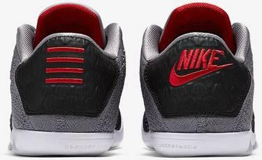 756f2c418de Kobe 11  Tinker Muse  - Nike - 822675 060