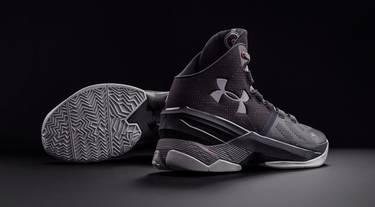 8ce5e05271bf Curry 2  Professional  - Under Armour - 1259007 003