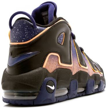 c5ec35a5cc07 Air More Uptempo Hoh  Dusk To Dawn  - Nike - 553546 018