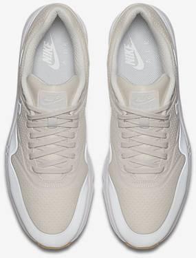f18124fbd Air Max 1 Ultra Moire  Phantom  - Nike - 705297 009