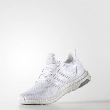 b165432d7f0e8 Wmns UltraBoost 2.0  Triple White . Released in May 2016