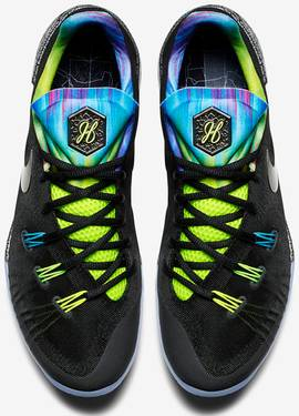 090e1a14d973 Hyperchase  All Star  - Nike - 768940 004