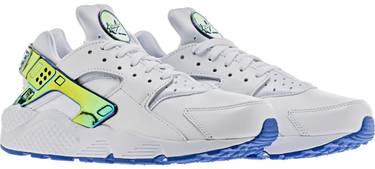 34ab784744d2 Nice Kicks x Huarache  Lowrider  - Nike - 853940 441