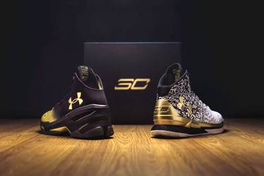 7d638d4a528b Curry  Back to Back  Pack - Under Armour - 1300015 001