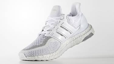5a4dd1950a63b UltraBoost 2.0 Limited  White Reflective  - adidas - BB3928