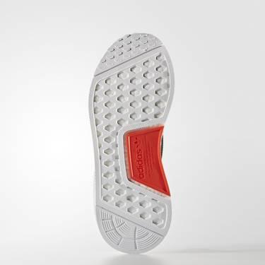 dd041648c NMD XR1 J  Glitch Camo  - adidas - S80223