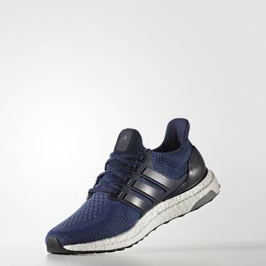 separation shoes 185ae b7d8d UltraBoost 2.0 'Collegiate Navy'